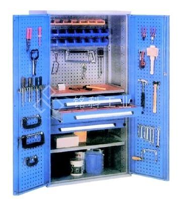 重型置物柜