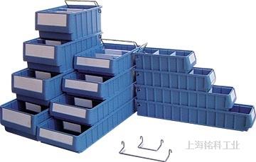 多功能物料盒 、通王抽取式零件盒