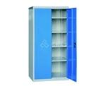 工业置物柜